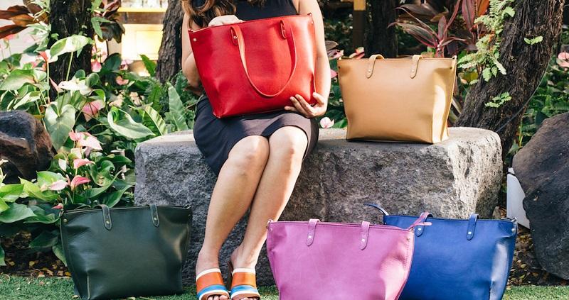 SUMMER RESORT 2018 Arayla Fashion